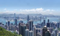 Are 5 Days in Hong Kong Long Enough? Itinerary + Video