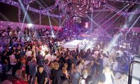 What are Dubai's Top 5 Nightclubs in 2021?