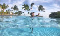 Barbados with Kids: 10 Best Child-Friendly Hotels & Resorts (All Inclusive)