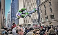 10 Best Things To Do in New York City with Kids in the Winter